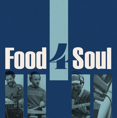 food soul