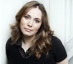 Marta Infante