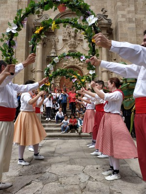 esbart bascos
