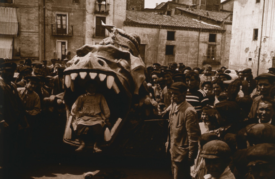 Marraco (1907)