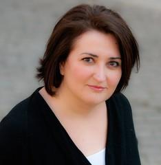 Anna Sáez