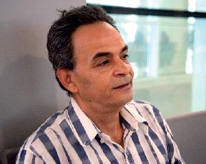Bassem An Abris