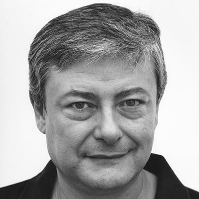 Enric Soria