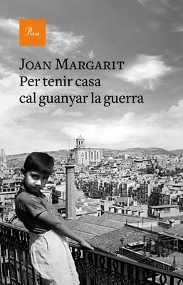 llibre joan margarit