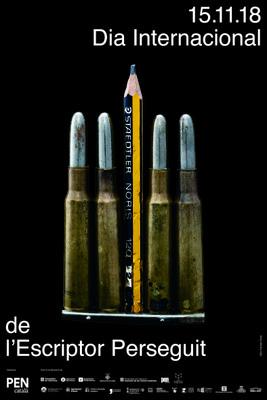 pen catala