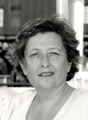Marta Nadiz