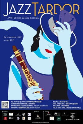 jazz tardor 2020