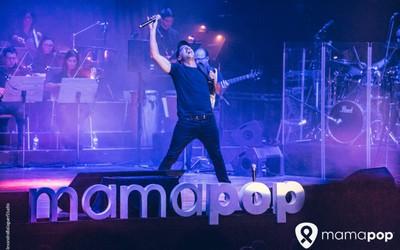 MAMAPOP