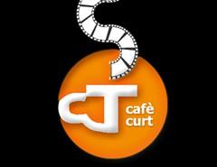 Cafè curt