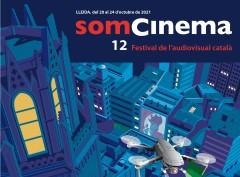 Som Cinema -  Visual Art