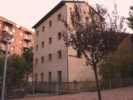 Molino de Sant Anastasi