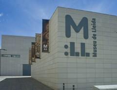 Museo de Lleida Diocesano y Comarcal