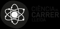 14a edició de la fira Ciència al Carrer
