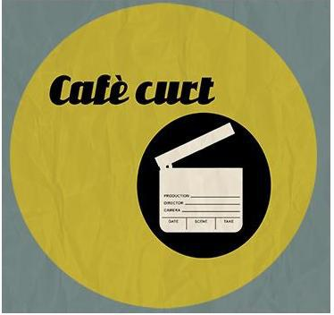 """L'altre Cafè Curt. La banda sonora"" a la Biblioteca-Fonoteca de l'Auditori"