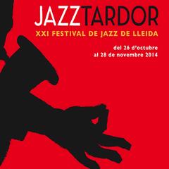 21è Festival Jazz Tardor