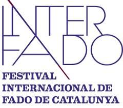 5è Festival Internacional de Fado