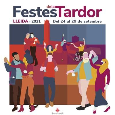 Aquest dimecres s'obre de manera esglaonada la reserva d'entrades per a 19 espectacles de les Festes de la Tardor