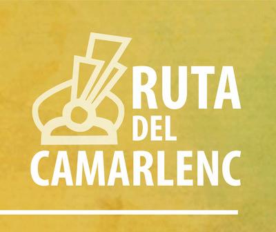 El Camarlenc inicia la seva ruta aquest diumenge 30 de desembre