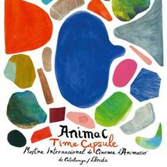 Avui, el teatre de la Llotja acull l'inauguració d'Animac'2020