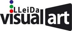 Deu candidatures per la sisena edició del Premi Visual Art