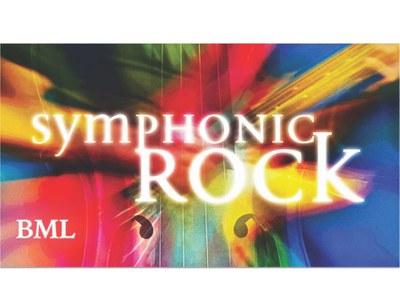 """El """"Rock Simfònic"""" de la Banda Municipal de Lleida arriba a l'Auditori"""