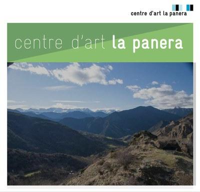 El Centre d'Art la Panera convoca les Beques Art i Natura a la creació 2019