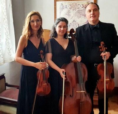 El cicle de concerts de l'Orquestra Julià Carbonell arriba aquest dissabte a la Bordeta i els Magraners