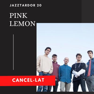 El concert de Pink Lemon previst per aquest dissabte al Cafè del Teatre està cancel·lat per covid