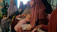 El documental 'El retorn, la vida després de l'ISIS' inaugurarà el Som Cinema-Visual Art 2021