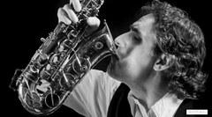 El Jazz Tardor reprèn les seves actuacions aquest dissabte al Cafè del Teatre