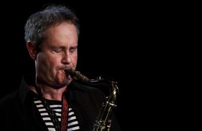 El JazzTardor se celebrarà del novembre al maig