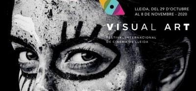 El Visual Art comptarà amb tres grans seccions oficials que consolidaran la proposta de festivals cinematogràfics de la ciutat