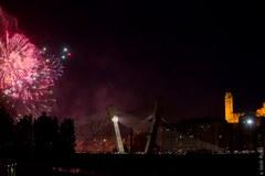 Festa Major de Lleida 2016 - Divendres 6 de maig -