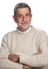 Josep Maria Llop, pregoner de la Festa Major de Lleida