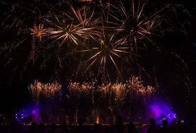 L'Ajuntament de Lleida ajorna la Festa Major per l'emergència sanitària