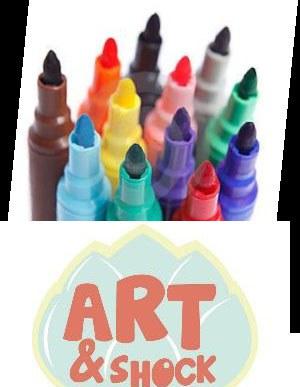 L'Altra Biblioteca organitza un nou taller creatiu aquest divendres