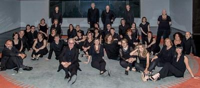 """L'Auditori Municipal Enric Granados acollirà el concert de """"l'Oratori de Nadal"""" de J.S. Bach per donar la benvinguda al Nadal"""