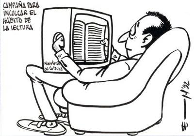 L'humorista gràfic i il·lustrador Ermengol fa donació de la seva obra a la ciutat de Lleida