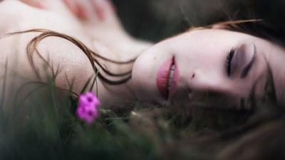 """L'OJC tanca l'any amb música universal, """"la Bella Dorment"""" de Txaikovski."""