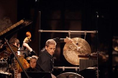 L'Orquestra Simfònica del Vallès ofereix el tradicional Festival de Valsos i Danses a l'Auditori