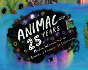 La 25a edició d'Animac presenta la seva programació infantil amb una trentena de nous curtmetratges