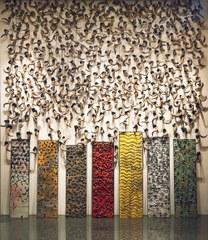 """La 29a Mostra d'Arts Escèniques Josep Fonollosa """"Fono"""" se celebrarà de nou al juny del 2022"""