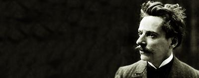 La Julià Carbonell presenta  un nou programa amb Beethoven com a protagonista