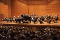 La Paeria ajorna al 2021 el Concurs Internacional de Piano Ricard Viñes