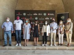 La Paeria col·labora amb la primera edició del Lleida Music Festival