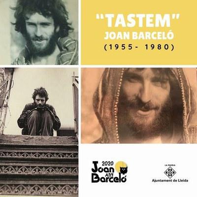 "La Paeria endega la iniciativa ""Tastem Barceló"""