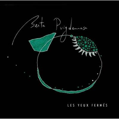 L'Arborètum acull el nou projecte musical de Berta Puigdemasa
