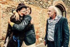 """LaTemporada Lleida ofereix entrada bonificada als sanitaris per a l'espectacle """"Mort de riure"""""""