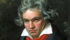 L'Auditori ha programat un cicle de concerts dedicats a Ludwig van Beethoven coincidint amb el 250 aniversari del seu naixement