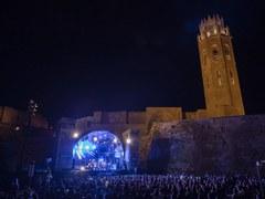 Les Festes de la Tardor encaren la recta final amb una tarda de concerts